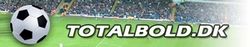 TotalBold.dk