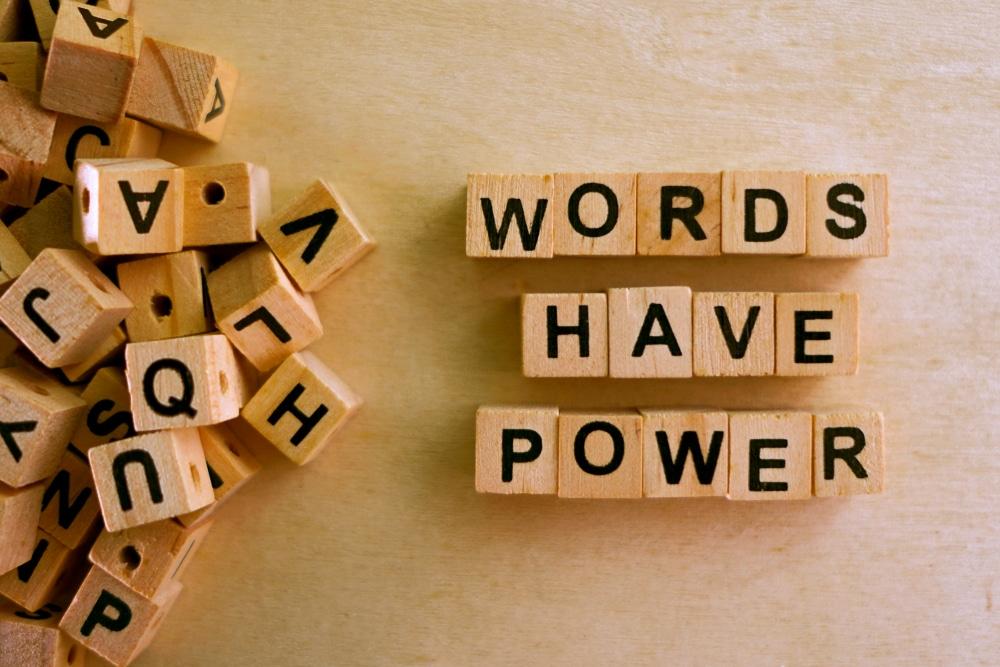 spændende citater 24 spændende citater | Casper Lohses blog spændende citater