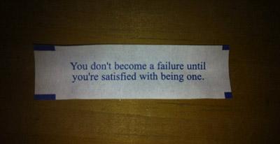 Failure-Picture-Quote