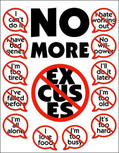 No-More-Excuses-Picture-Quote