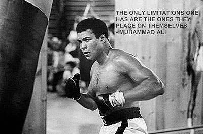 Picture-Quote-Muhammad-Ali