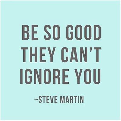 Steve-Martin-Picture-Quote